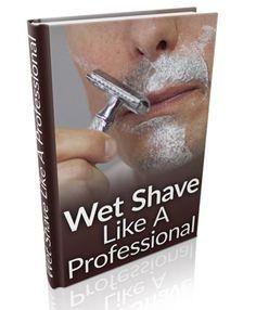 The Ultimate Guide To Wet Shaving – Real Men Real Style Real Men Real Style, Real Man, Clothing Hacks, Mens Clothing Styles, Men's Clothing, Best Mens Cologne, Funny Relationship Jokes, Wet Shaving, Men Style Tips