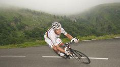 3 Downhill Biking Tips Every Cyclist Should Know