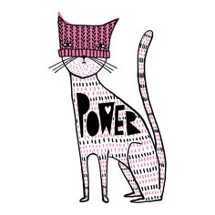 Click here to support cat POWER organized by Cori Dantini