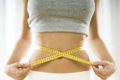 Megfogadtad, hogy idén végleg lefogysz? Így lesz tartós a fogyás nagy súlyfeleslegnél is - Fogyókúra | Femina