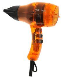 Seche Cheveux Lisseur Velecta TGR3600