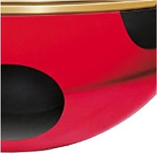 Section 2. Add this to your board to be in with the chance of winning! Can you guess what it is yet? #pinthebottle