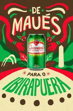 De Maués para as suas mãos | Clube de Criação Email Marketing Strategy, Guerilla Marketing, Ad Design, Design Trends, Graphic Design, Coreldraw, Banners, Beer Poster, Mexican Designs