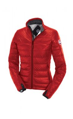 Canada Goose chateau parka outlet cheap - Canada Goose Expedition Parka Red Men - Canada Goose ($922��$279 ...