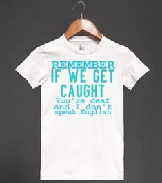 remember tee. zazumi.com