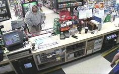 Image result for robbing a store