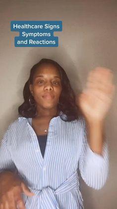 Asl Words, Sign Language Phrases, Sign Language Alphabet, Learn Sign Language, American Sign Language, Learning Asl, Korean Language Learning, Teaching, Asl Signs