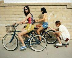Scriptical.Wordpress.Ruby Aldridge By Ed Templeton For New York Times Style Magazine.Summer 2012.9