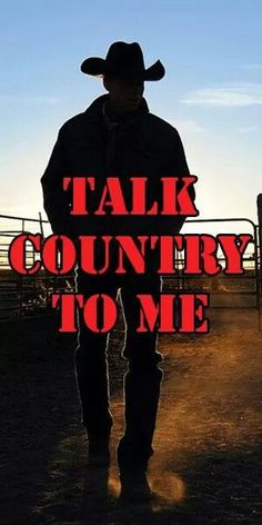 #CountryBoy #CountryBoys #COUNTRY