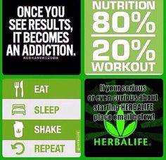 Herbalife 24, Performance Nutrition order anytime : www.goherbalife.com/Lpiram  Look for coupon savers :) Proudly an Ind. Herbalife Distributor since 1999