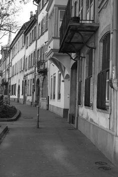 https://flic.kr/p/niRF8Q | Strasbourg (Alsace, Bas-Rhin, France)
