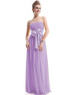 HE09060QP06, Light Purple, 4US, Ever Pretty Charming Empire Waist Bowtie Strapless Long Evening Dress 09060 Ever-Pretty,http://www.amazon.com/dp/B00D2LWG2Y/ref=cm_sw_r_pi_dp_Nu-atb1AABV9AM6G