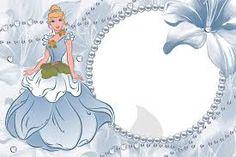 montaje de fotos de princesas de disney - Buscar con Google