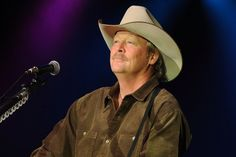Alan Eugene Jackson is an American native who mainly specializes in singing country music. For the country music fans, it might interest you to know that he is a songwriter who pens most of his songs. Alan Jackson Music, Country Music, Songs, Song Books, Country