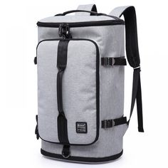 Mochilas jansport is one of the most traditional bag style, the school backpacks can allow you to carry heavier things with less burden on the shoulders. Computer Backpack, Computer Bags, Laptop Bag, Backpack Travel Bag, Rucksack Backpack, Bucket Backpack, Duffel Bag, Tote Bags, Mochila Nike