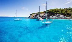http://world2dreams.com/15-ilhas-no-mediterraneo-para-ir-de-ferias/ O Mediterrâneo é um autêntico tesouro que vale a pena descobrir… Entre os seus milhares de ilhas, hoje sugiro algumas que são simplesmente imperdíveis.