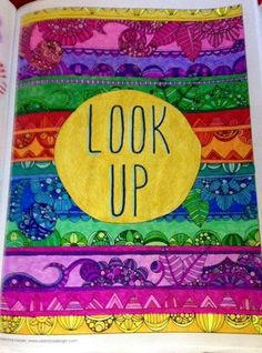 Creative Coloring Inspirations: Art Activity Pages to Relax and Enjoy!: Valentina Harper: By Christine Roberts on Sep 2015 Lovely lines and patterns - super fun book if you're into patterns. Creation Coloring Pages, Colorful Drawings, Art Activities, Color Inspiration, Creative Art, Good Books, Coloring Books, Relax, Patterns