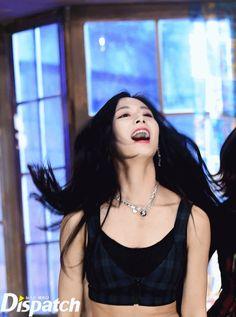 K Beauty, Asian Beauty, Asian Woman, Asian Girl, Twice Group, Tzuyu Twice, Strong Girls, Most Beautiful Women, Kpop Girls