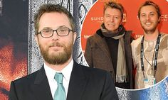Warcraft director Duncan Jones says his father, David Bowie, helped him pursue his film-making dreams. David Bowie Starman, Filmmaking, Nostalgia, Father, January, Prince, England, Dreams, Live