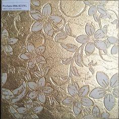 marble deco tile