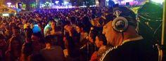 Nasty deluxe @ Pivo Fest Prilep