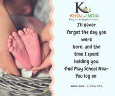 GET  NEAR YOU  log on www.khojinindia.com
