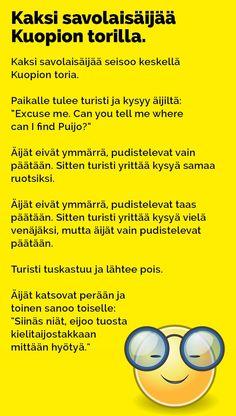 Vitsit: Kaksi savolaisäijää Kuopion torilla - Kohokohta.com Comics, Funny, Inspiration, Egg As Food, Biblical Inspiration, Funny Parenting, Comic Book, Comic Books, Comic