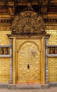 Kathmandu, Nepal. Please like http://www.facebook.com/RagDollMagazine and follow @RagDollMagBlog @priscillacita