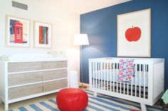 Archer's nursery wit