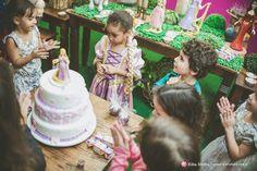 #festa #party #birthday #aniversario #parabéns #happybirthday #emocao #fotografia #photography