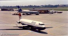 GVA.84.G-AVML 0055 Airplane Photography, Heathrow Airport, Classic Series, British Airways, Aeroplanes, Jets, Euro, Aircraft, Aviation