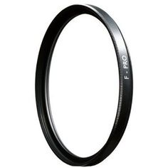 B+W Clear UV Haze with Multi-Resistant Coating (010M)