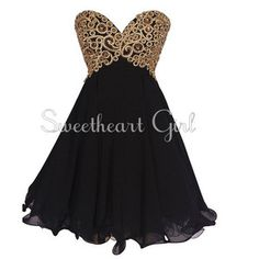 Cute corset jane green short prom dresses for homecoming