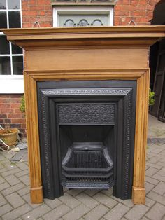 belgrave royal cast iron fireplace cast iron fireplaces