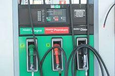 Tipos de Gasolina en Mexico Cuál Tiene Mejor Rendimiento - http://www.brockman.com.mx/tipos-de-gasolina-en-mexico-cual-tiene-mejor-rendimiento/