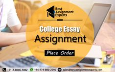 Online Assignment Service Provider: 10 tips on how to start your assignment-BestAssign. Essay Writing Help, Set A Reminder, Marketing Articles, College Essay, Writers Write, Good Grades, First Order, Writing Services, Student Learning