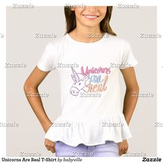 Custom Made T Shirt I Need Attention Cryiing Baby Infant Diaper Loud Funny Cute