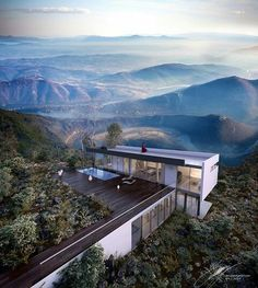 OMW!!!! Number 1 on my 'dream house' list!!!!!!!