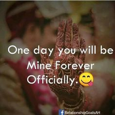 Jaldi vo time aae I can not wait Love Quotes For Girlfriend, Couples Quotes Love, Love Husband Quotes, True Love Quotes, Romantic Love Quotes, Love Quotes For Him, Couple Quotes, Love Picture Quotes, Cute Funny Quotes