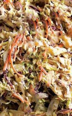 Ποντιακή λαχανοσαλάτα Greek Recipes, Chutney, Cabbage, Salads, Fresh, Dishes, Vegetables, Cooking, Health