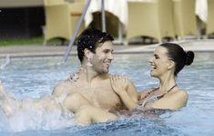DAS Hotel in Loipersdorf mit eigenem Bade- und Saunabereich Das Hotel, Summer Recipes