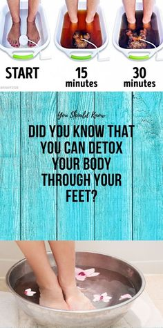 Health And Fitness Expo, Health And Wellness Coach, Health And Fitness Articles, Health Advice, Fitness App, Coconut Health Benefits, Honey Benefits, 1000 Calorie Workout, Health Trends