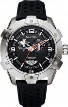 Mens Nautica NST100 Chrono Chronograph Watch A32516G