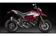 2016 Ducati HYPERMOTARD 939 SP for sale in North Versailles, PA | Mosites Motorsports BRIAN HENNING 724-882-8378 Mosites Motorsports Sales Professional Come see me at the dealership and I will give you a $1 scratch off PA lottery ticket just for coming in to see me. (While Supplies Lasts)