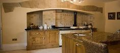 Piggeries Furniture always bring you the best items of Pine in your kitchen.