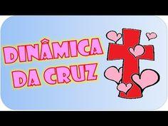 Dinâmica da Cruz