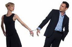 Miks kõik su suhted lõpuks tuksi lähevad ehk suhete 10 faasi
