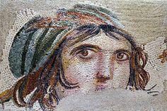Les mosaiques antiques de Zeugma   mosaiques antiques grecques de zeugma 2000 ans 8