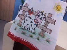Nature Iphone Wallpaper, Country Paintings, Tole Painting, Painted Rocks, Applique, Snoopy, Cows, Bedding, Youtube