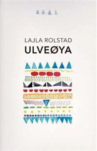 Lajla Rolstads «Ulveøya» er en fortelling om en ung kvinnes liv på loffen i Canada. Og et lavmælt forsvar for naiviteten. Bjørn Gabrielsen, DN